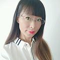 心理咨询师孙光