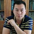心理咨询师刘伟
