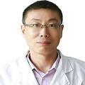 心理咨询师俞国先