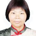 心理咨询师王长芳