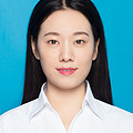心理咨询师李欣