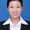 心理咨询师唐梦齐