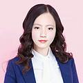 心理咨询师温春燕