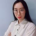 心理咨询师刘邵华