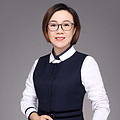 心理咨询师丁秀翠