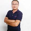心理咨询师刘洪飞