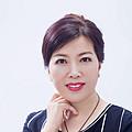 心理咨询师高丰娟