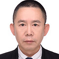 心理咨询师李连民