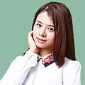 心理咨询师徐菲
