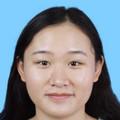 心理咨询师叶丽莹