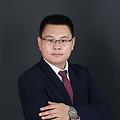 心理咨询师张世林