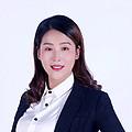 心理咨询师王红梅