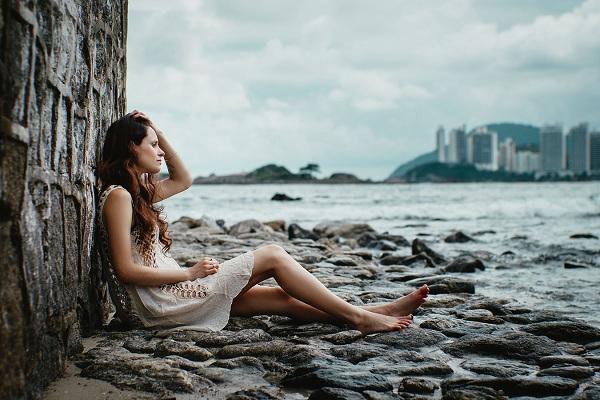 孤独症测试 你的外向孤独症指数有多高