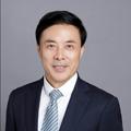心理咨询师杨伟成