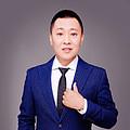 心理咨询师王海龙