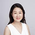 心理咨询师张海珍