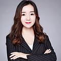 心理咨询师李雪清