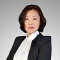 心理咨询师王晓曼