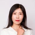 心理咨询师刘爱春
