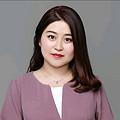 心理咨询师李海燕