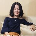 心理咨询师王璐