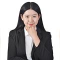 心理咨询师李婧