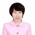 心理咨询师黄丹