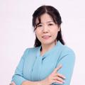 心理咨询师边爱萍