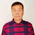 心理咨询师刘克忠