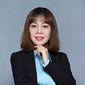 心理咨询师甘丽萍