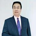 心理咨询师刘志军