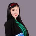 心理咨询师陈薇雅