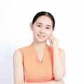 心理咨询师姜红