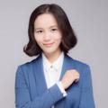 心理咨询师张秋风