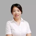 心理咨询师苏芙蓉