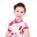 心理咨询师温红丹