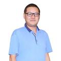 心理咨询师章义林
