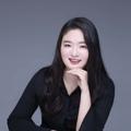 心理咨询师刘馨