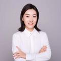 心理咨询师李杨