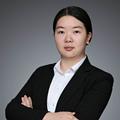 心理咨询师金红芳