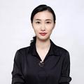 心理咨询师杨祉琦