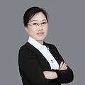 心理咨询师孙海艳