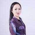 心理咨询师徐黄英