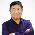 心理咨询师朱德荣