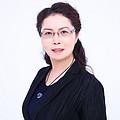 心理咨询师张爱叶