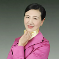 心理咨询师刘书香