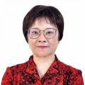 心理咨询师苏奕