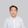 心理咨询师李晓林