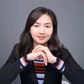 心理咨询师王靓