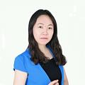 心理咨询师张丽梅